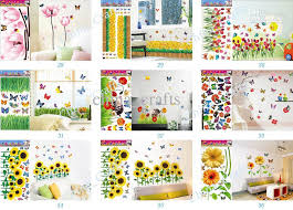 15 wall decor stickers for kids kids wall stickers nursery wall stickers by vinyl mcnettimages com