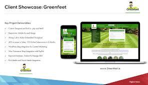 Digital Marketing Consultant, Digital Marketing Consultants, Online ...