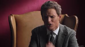 See more 'gonna cry?' images on know your meme! Bespokeredmayne Theredmaynefiles Eddie On Omega The Art Of