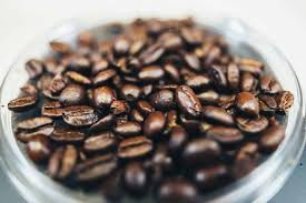 Best <b>Espresso Beans</b> for Your Personal Taste: 2020 Reviews