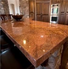 countertops granite countertops