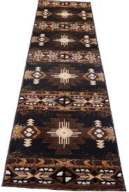 big lots area rugs black and tan area rugs area rugs home depot rugs 8x10