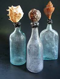 How To Make Decorative Wine Bottle Stoppers 100 best BOTTLE CAPS CORKS images on Pinterest Beer caps 59