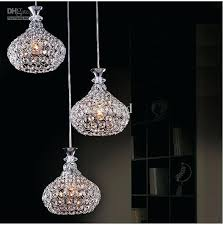 drum crystal chandelier modern crystal chandelier lighting chrome fixture pendant lamp hallway light deer antler chandelier
