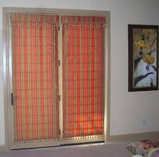 french doors small window curtains blackout blinds for french doors window panels window curtain ideas vertical