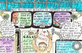 does prison work essay longer prison sentences are not the way to cut crime paul does prison work essay