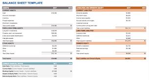 ic google spreadsheet balance sheet template jpg