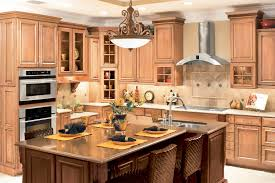 American Kitchen Cabinets Kitchen American Cabinet Doors Dining Set Brown Chairs Single