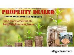 Property Dealer In Patna Post Free Classified Ads Online Free