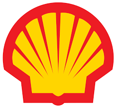 File:Shell logo.svg - Wikipedia