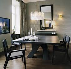 best modern crystal chandeliers for dining room design ideas with home tips modern crystal chandeliers for