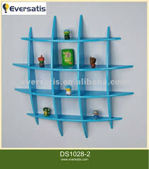 ... list manufacturers of curved wooden wall shelf buy curved wooden Curved  Wall Shelves ...