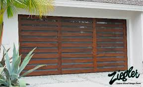 Innovation Modern Garage Doors A In Perfect Ideas