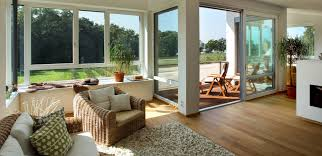 Holzfenster Verkleidung Holz Alu Plus