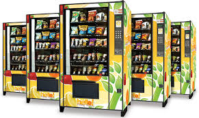 Advantages Of Vending Machines In Schools Best Benefits Of Healthy Vending Machines And The Place For Great Snack