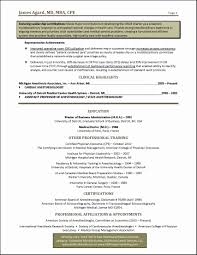 Medical Resume Writing Service Professional Resume Templates