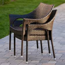 Wicker Furniture You ll Love
