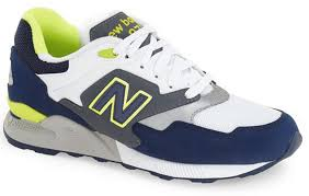 new balance running shoes for men 2016. best selling colonges new balance running shoes for men 2016