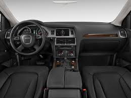 AutomotiveTimes.com | 2013 Audi Q7 Review
