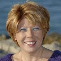 "2 ""Helene Mack"" profiles | LinkedIn"
