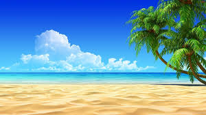 background images nature beach. Brilliant Images Nature Beach Wallpapers And Backgrounds Mela Desktop Background For Images A