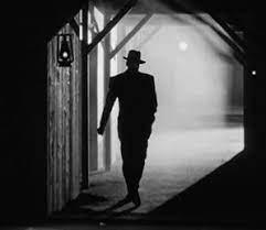 40 39 Steps Film Noir ideas | film noir, film, noir
