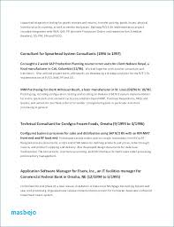 Verbs To Use On A Resume Best Verbs To Use On Resume Action Verbs For Resumes Resume