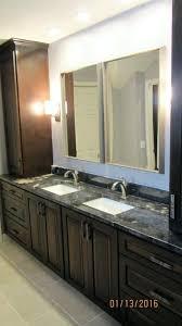Bathroom Remodeling Omaha Ne Bathroom Remodeling 40 Bathroom New Bathroom Remodeling Omaha Ne Collection
