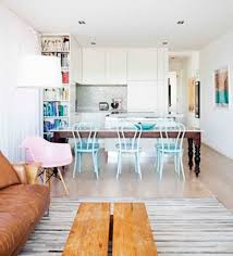 beach house furniture sydney. spotted from the crowu0027s nest beach house tour cronulla sydney http furniture