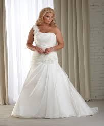 one shoulder plus sizes wedding dress xxl curves are beautiful Wedding Gown Xxl one shoulder plus sizes wedding dress xxl wedding gown labels