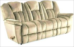 big sur reclining sofa and tall lots oversized leather recliner chairs rocker small furniture agreeable wide