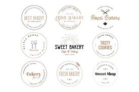 Awesome stamps for your summer jobs! 92 Stamps Designs Graphics