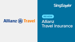 allianz global istance travel