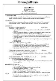 public administration resume sample resume for study health unit coordinator resume livmoore tk diamond geo engineering services