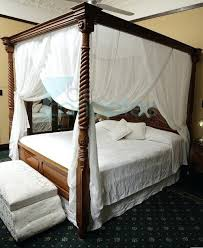 poster bed canopy – unsereberge.info