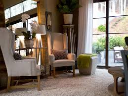 Wing Chairs For Living Room Wing Chairs For Living Room 45 With Wing Chairs For Living Room