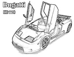 Small Picture Cars Coloring Pages Online And Printables Cars Coloring Books