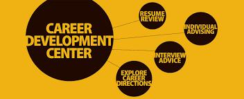 Career Center Resume Review Professional User Manual Ebooks