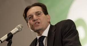 A 24 ore dalle dichiarazioni del commissario generale dell'Arnas Civico, Carmelo Pullara, in merito alla totale trasparenza dell'operato dell'azienda da lui ... - rosario-crocetta-400x215