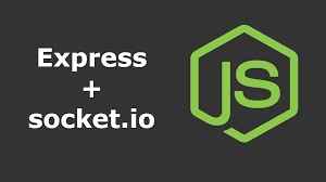 Chat Server Database Design Build A Simple Chat App With Node Js And Socket Io Noufel