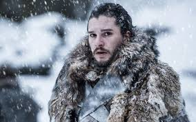 Image result for Game of thrones 2019 photos