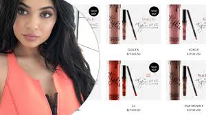 the secret place to kylie jenner lip kits in australia kiis 1011 melbourne