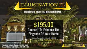 outdoor lighting miami. Miami Landscape Lighting. Lighting Coupons N Outdoor A