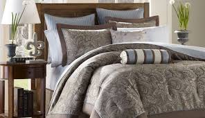 navy ideas target white luxury blue bedding set and duvet bedrooms comforter decorating curtains bedroom sets