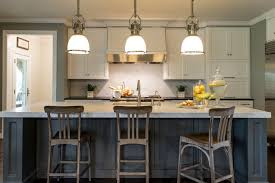 Austin Kitchen Remodel Impressive Decorating Ideas