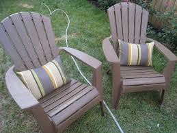 plastic adirondack chairs lowes. Modren Adirondack Plastic Adirondack Chair Best Of Decorating Adorondak And Chairs Lowes  Resin Picture Composite Cushions Clearance Margaritaville Red Muskoka Tables  Intended N