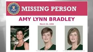 Amy Bradley Wiki: Woman Vanishes from Cruise Ship in Caribbean