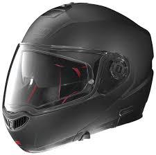 Nolan N104 Size Chart Nolan Motorcycle Helmet Size Chart Nolan N104 Evo Classic