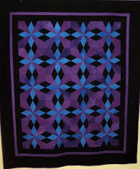 466 best The Gentle Amish images on Pinterest | Car, Amish and ... & Amish Stars quilt by Joanne | everyone deserves a quilt Adamdwight.com