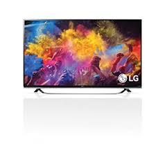 lg tv 55 inch 4k. lg electronics 55ub8500 55-inch 4k ultra hd 120hz 3d smart led tv lg tv 55 inch 4k -